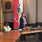 Montevago, al completo la nuova giunta La Rocca Ruvolo: ecco i quattro assessori nominati dal sindaco