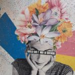 Porto Empedocle: sabato e Domenica le Giornate Fai d'Autunno per ammirare le opere di street art