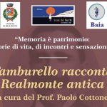 """Realmonte, domani ultimo appuntamento della rassegna """"Memoria è Patrimonio"""""""