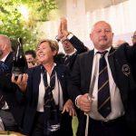 Sicilia in Bolle: la settima edizione si chiude fra successi, brindisi e sorrisi