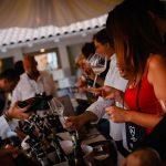 Sabato al via la settima edizione di Sicilia in Bolle: ecco il programma