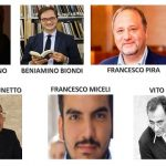 """Emozione e divertimento alla """"prima"""" del Festival Nazionale del teatro Libero """"Antonio Perelli"""""""
