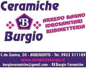 banner-burgio