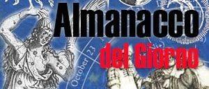 banner_almanacco-min